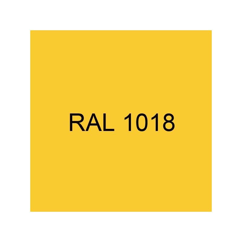 Colorant jaune 250G -1018