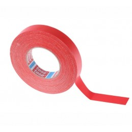 Scotch Tesa rouge 19mm X 66M