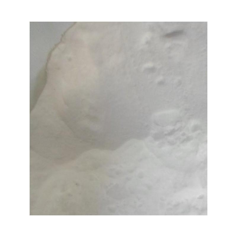 silice colloïdale